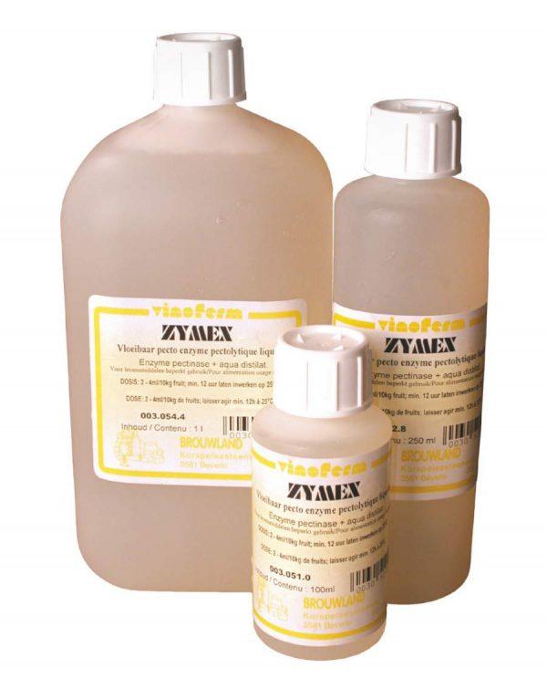 pecto-enzyme